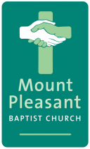 Mount Pleasant Baptist Church : Songs of Fellowship Index 1-6
